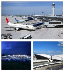 details_airports_02